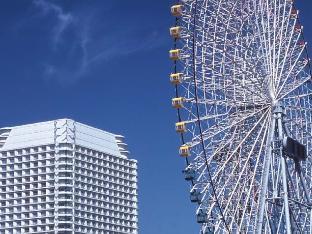 The Yokohama Bay Hotel Tokyu image