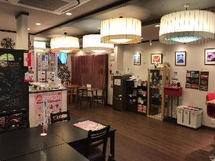 Hostel Wasabi Nagoya Ekimae image
