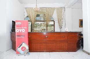 Solo (Surakarta)