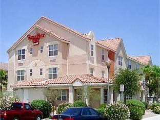 expedia TownePlace Suites Phoenix North