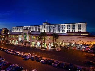 Promos Gold Coast Hotel and Casino
