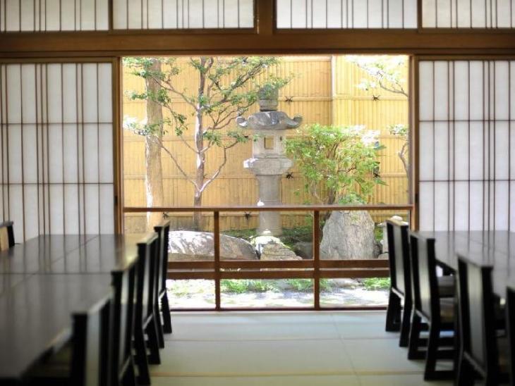 Watazen Ryokan Hotel photo 4
