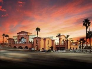 Silver Sevens Hotel & Casino PayPal Hotel Las Vegas (NV)