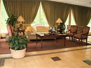 hotels.com Ramada Limited Hotel