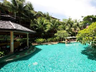Kata Palm Resort & Spa Phuket - Tiện nghi