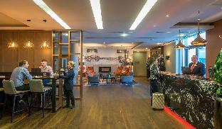 Hotels in Limerick Hotel Restaurant Limerick