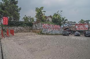 karyawangi , parongpong , West Bandung