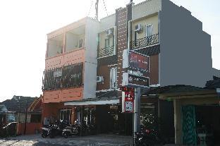272, Jl. Depati Hamzah, Semabung Lama, Bukit Intan, Kota Pangkal Pinang, Kepulauan Bangka Belitung, Pangkal Pinang