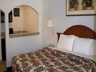 booking.com La Quinta Inn Phoenix - Arcadia