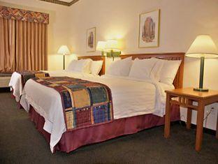 trivago Wingate By Wyndham - Phoenix Hotel