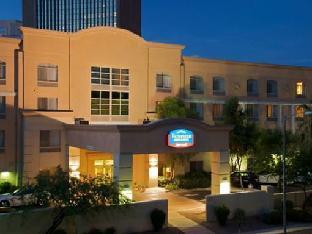 hotels.com Wingate By Wyndham - Phoenix Hotel