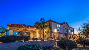 Reviews Best Western Tolleson Hotel