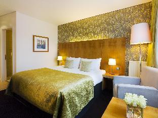 Hotels in Edinburgh Hotel Restaurant Edinburgh