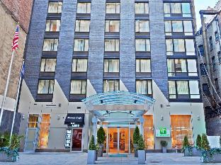 Holiday Inn Manhattan 6th Ave - Chelsea , New York (NY)