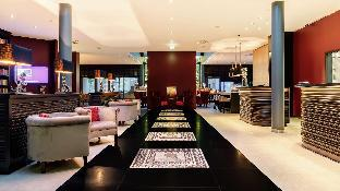 Park Plaza Hotel in ➦ Trier ➦ accepts PayPal