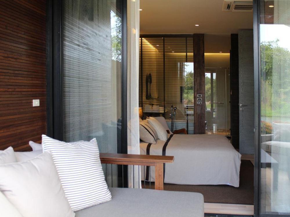atta Lakeside Resort Suite (SHA Certified)