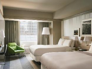 明尼阿波利斯市区丽笙蓝光酒店明尼阿波利斯市区丽笙蓝光图片