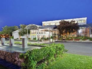 Coupons Holiday Inn Cape Cod - Hyannis