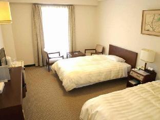 新田中酒店 image