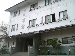 浦島旅館 image