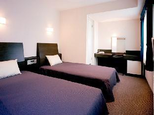Hirata Maple Hotel image