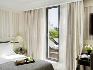 Majestic Hotel & Spa Barcelona Barcelona - Guest Room