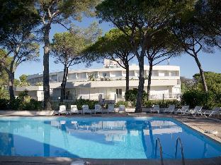 Zenitude Hotel & Residences La Tour de Mare
