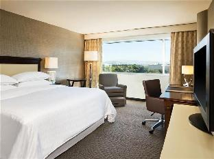 Best PayPal Hotel in ➦ Pleasanton (CA): Four Points by Sheraton Pleasanton