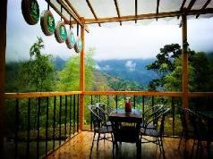 Longji Spring Inn, Guilin