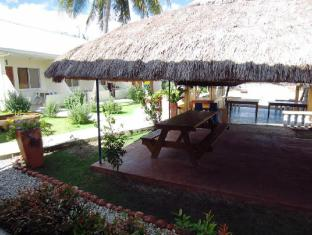 Ocean Bay Beach Resort Dalaguete - Surroundings