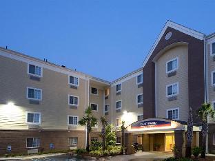 Candlewood Suites - Charleston-Ashley Phosphate