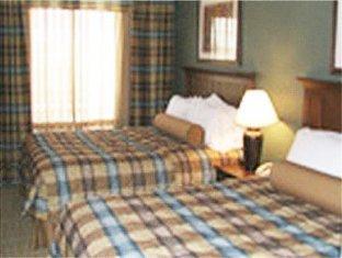 trivago Hyatt Place Fort Worth Stockyard Hotel