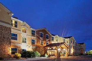 Reviews Staybridge Suites Albuquerque North