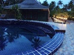 Ruean Thai Nai Bang Resort Suratthani