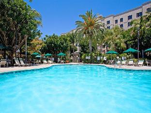 Coupons Staybridge Suites Anaheim Resort Area