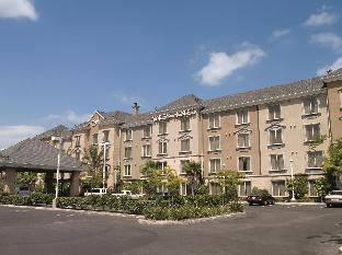Ayres Hotel Anaheim PayPal Hotel Anaheim (CA)