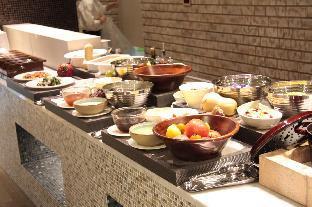 Hotel Italiaken image
