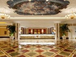L'Arc Hotel Macau Macau