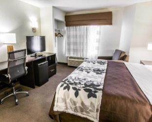 Best PayPal Hotel in ➦ Myrtle Beach (SC): Sheraton Broadway Plantation Resort Villas