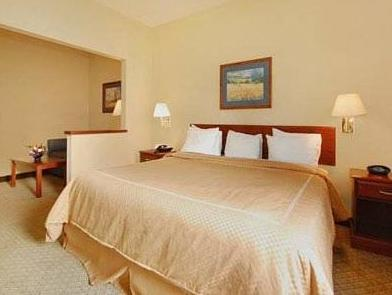 Omaha NE PayPal Hotels USA