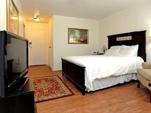 Shadyside Inn All Suites Hotel Pittsburgh
