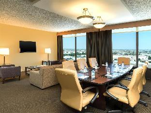 The Westin Dallas Fort Worth Airport PayPal Hotel Irving (TX)