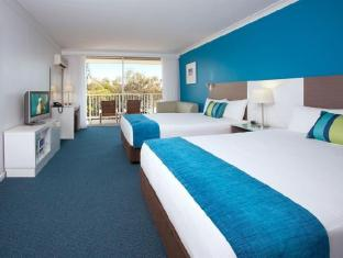 Sea World Resort & Water Park Gold Coast - Guest Room