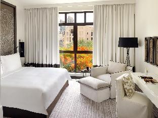 Emaar Hospitality Dubai