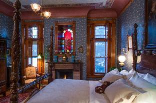 Best PayPal Hotel in ➦ Delavan (WI): Comfort Suites Delavan