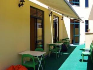 Boavista Guest House