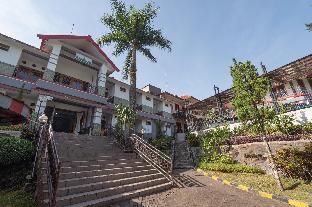 OYO 1339 Sinergi Hotel Tretes