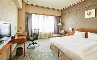 Booking Now ! Forte Hotel Hsinchu