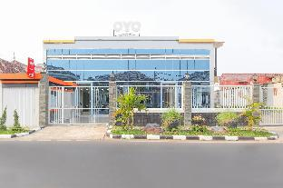 1, Jl. Paseban Raya No.59, RT.2/RW.7, Paseban, Kec. Senen, Kota Jakarta Pusat, Jakarta