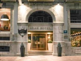 Booking Now ! Gran Hotel Espana